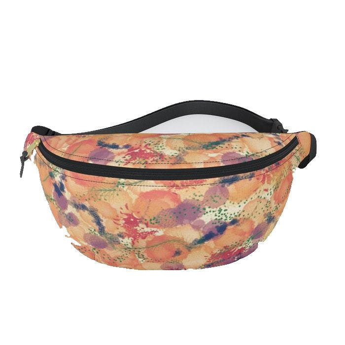 Blooms Fusion II © Fanny Pack