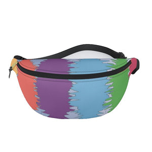 Currents © Fanny Pack