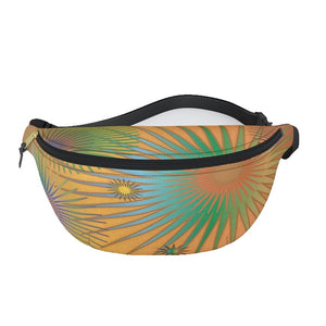 High Vibrations 5.5 © Fanny Pack