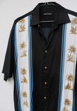 Pierre Cardin USA Guayabera Club Shirt