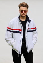 Ralph Lauren Chaps USA Retro Track Jacket