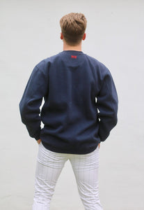 Helly Hansen USA Vintage 90s Sweatshirt