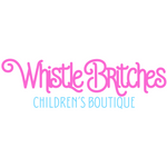 Whistle Britches Children