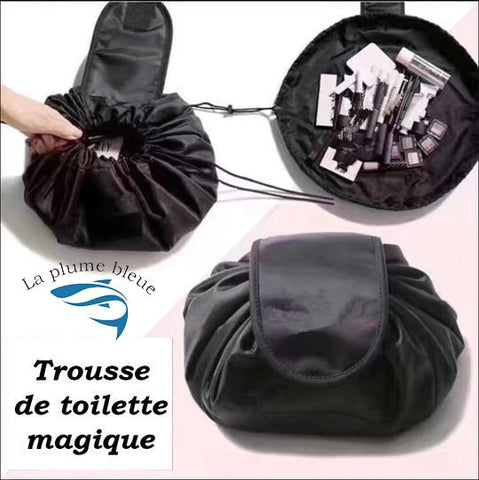 sac de transport maquillage
