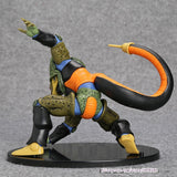 Figurine Dragon Ball Cell 2eme Forme
