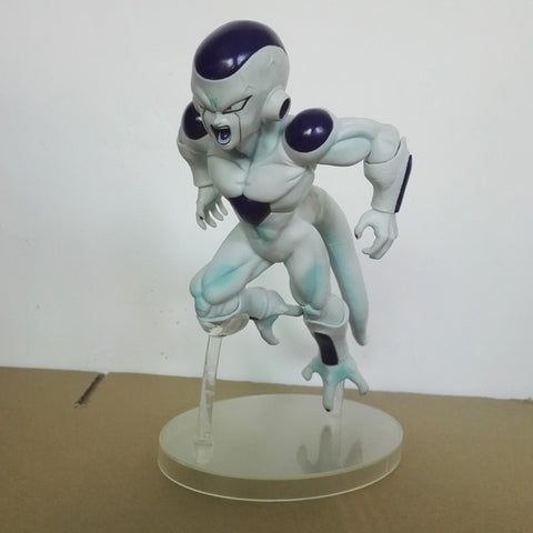 Figurine Freezer Dragon Ball