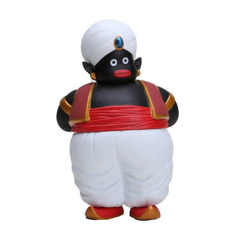 Figurine Dragon Ball Mister Popo