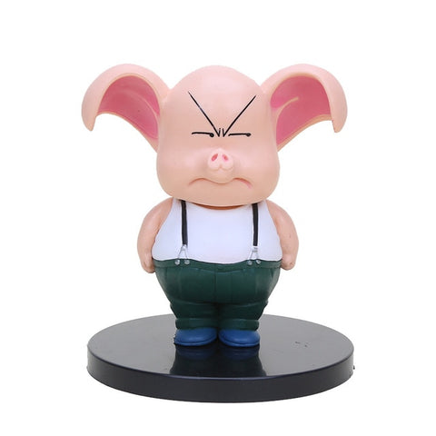 Figurine Dragon Ball Oolong