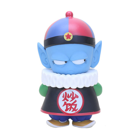 Figurine Dragon Ball Pilaf