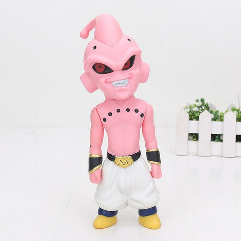 Figurine Dragon Ball de Buu
