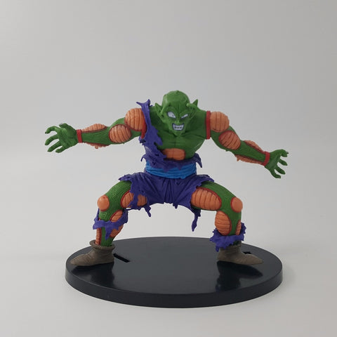 Figurine Piccolo Dragon Ball