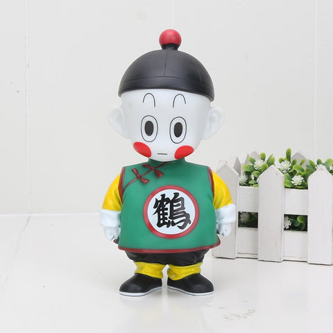 Figurine Dragon Ball Chaozu
