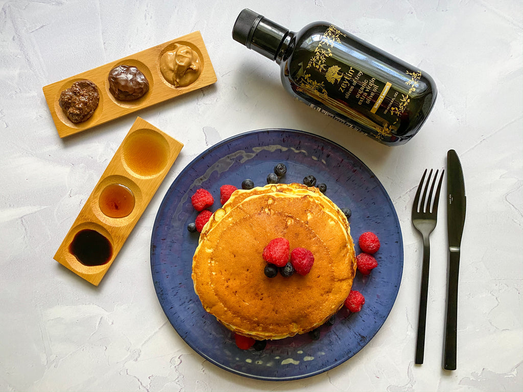 Buy premium extra virgin olive oil, olive oil for gifting, olive oil for bread dipping and drinking, olive oil, evoo, healthy olive oil, organic olive oil, pancake recipe, food recipes