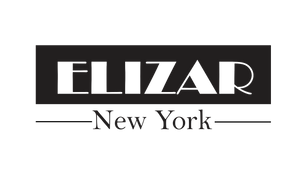 ELIZAR - New York