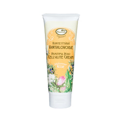Firming body cream, 110 ml