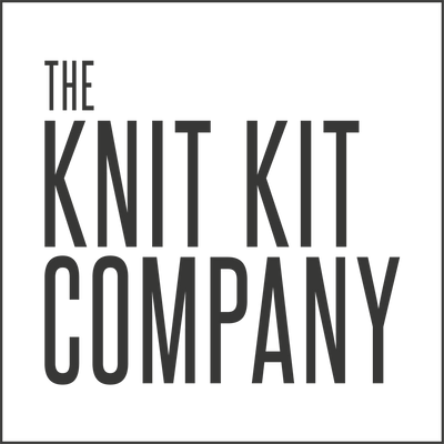 The Knit Kit Company