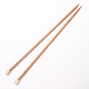 4.0mm Knitting Needles | Milward Bamboo