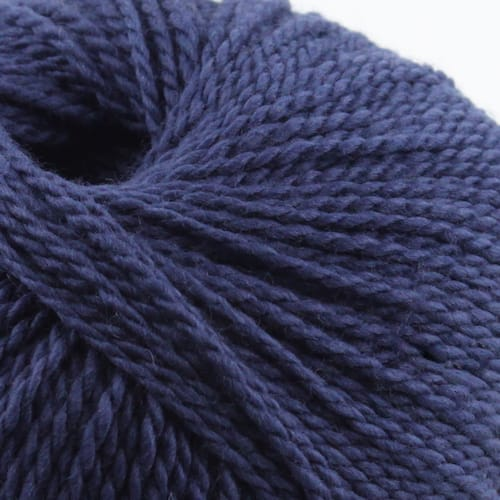 Svenske Shawl Knit Kit REFILL