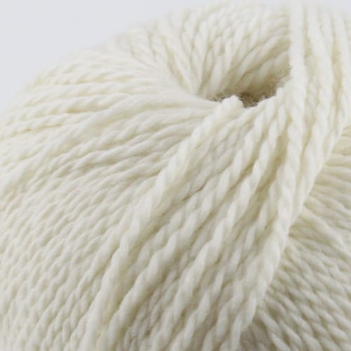 Norway Hat Knit Kit REFILL