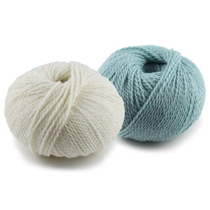 Sirena Snood Kit REFILL