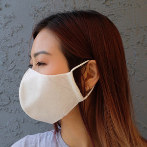Reusable_Masks