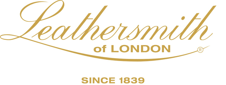 Leathersmith of London