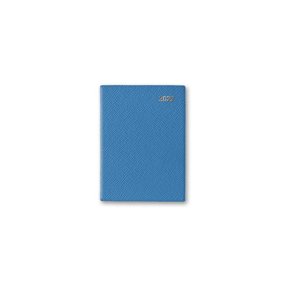 YEAR 2021 REF 333RP SAVOY Week-to-view Diary ( PRE ORDER )