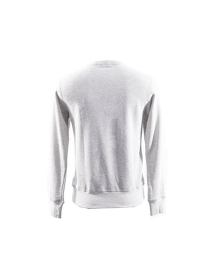 Trinidad3 Larios Crewneck Ash Sweatshirt - The Gathering Shops