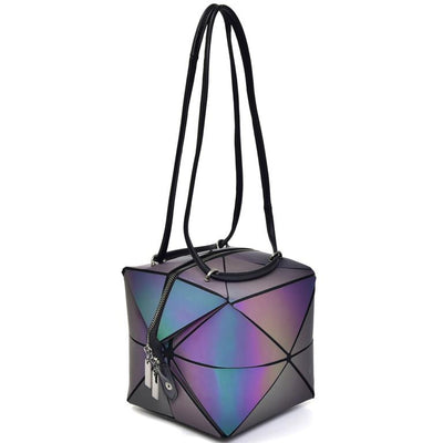 4 WAY LUMINOUS BAG
