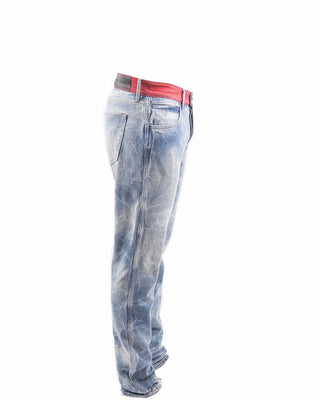 GARCIA JEAN LIGHTNING WASH - The Gathering Shops