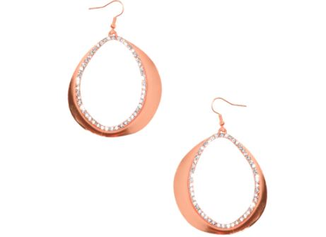 Avenue Chic Jena Earrings