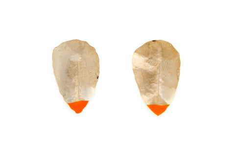 Avenue Chic Zarcillo Neo Acacia Earrings - The Gathering Shops