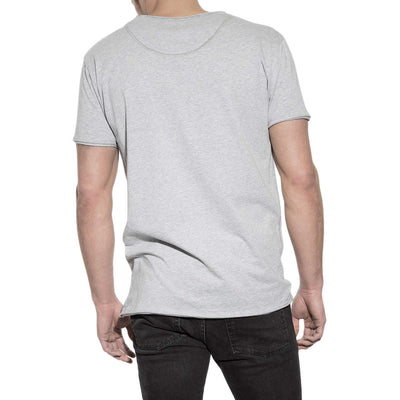 Bread & Boxers 100% Cotton Relaxed Crew Neck - The Gathering Shops