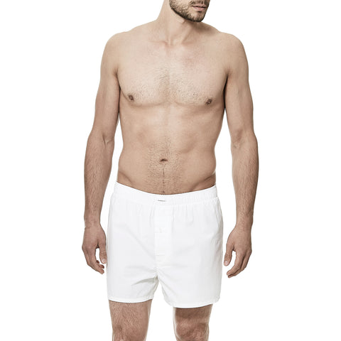 Bread & Boxers 100% Cotton Boxer Short - The Gathering Shops