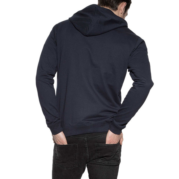 Bread & Boxers 100% Cotton Classic Hoodie - The Gathering Shops
