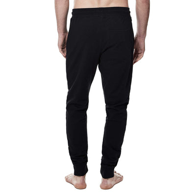 100% Cotton Lounge Pant - The Gathering Shops