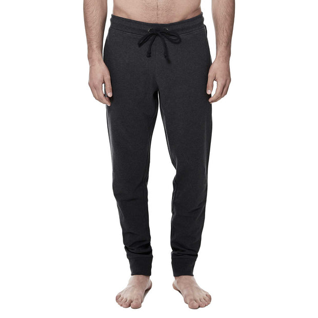 Bread & Boxers 100% Cotton Lounge Pant - The Gathering Shops