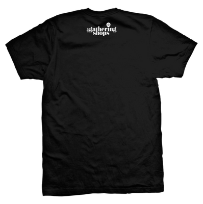 Franchise Tee - The Gathering Shops