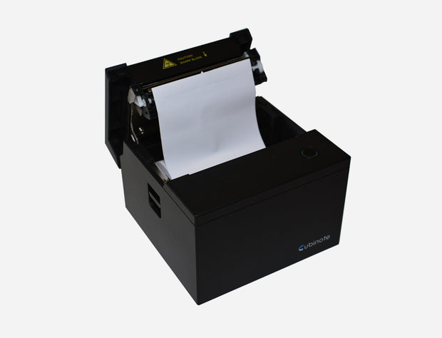 Cubinote Pro Printer - The Gathering Shops