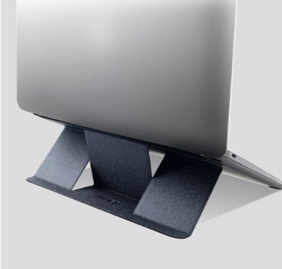 MOFT Mini Laptop Stand - The Gathering Shops