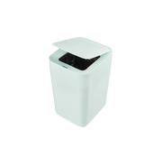 Townew Smart Trash Can - The Gathering Shops