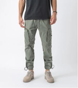 Zanerobe Jumpa+ Tech Pant - The Gathering Shops