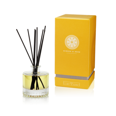 Gibson & Dehn Champagne Sorbet Diffuser - The Gathering Shops