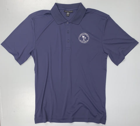 Nothing Better Life Mens Classic Polo - The Gathering Shops