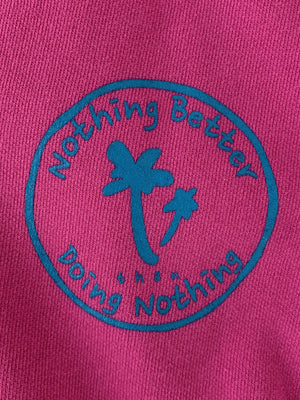 Nothing Better Life Womens Hoodie - The Gathering Shops