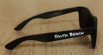 Nothing Better Life South Beach Sunglasses - The Gathering Shops