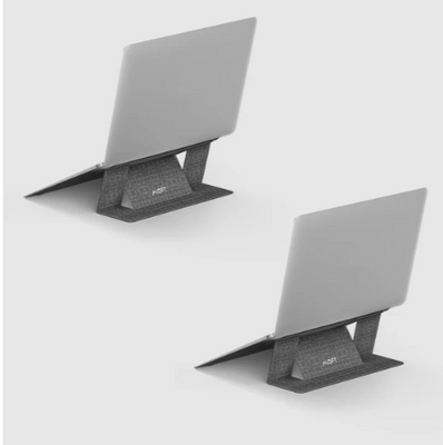 MOFT Laptop Stand - The Gathering Shops