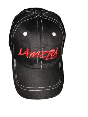 LaMera Performance Hat - The Gathering Shops