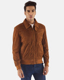 Supper Prince Leather Jackets - Get Custom Leather Jackets