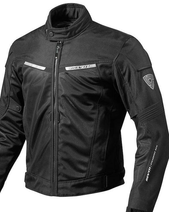 REV'IT! Airwave 2 Jacket - Get Custom Leather Jackets